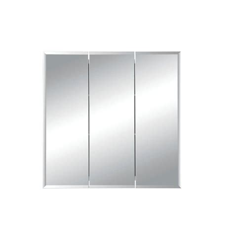 24 x 24 cabinet horizon 24 in w x 24 in h x 5 in d frameless recessed