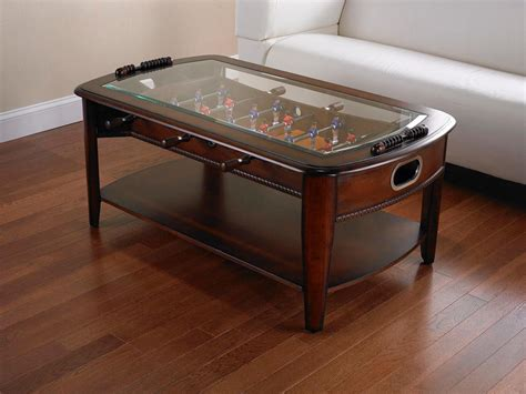 used foosball table for sale foosball coffee table big lots used foosball table for