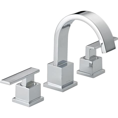 Are Delta Faucets Guaranteed For by 25 Best Ideas About Bathroom Faucets On Best Bathroom Faucets Traditional Bathroom