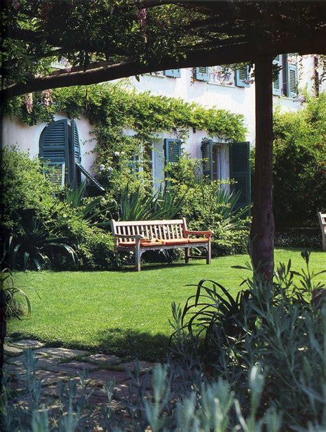 ville giardini ville giardini 2005 tpm meda