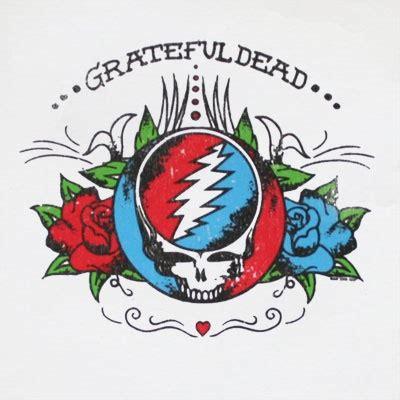 china doll grateful dead lyrics 110 best greatful dead images on grateful dead
