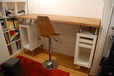 counter height desks best counter height desk all home ideas and decor choose counter height desk