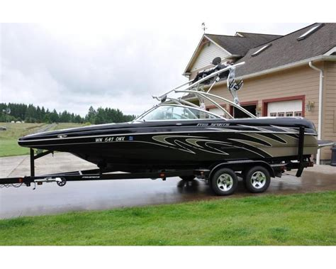 boat loans mississippi tomcat for sale in columbus mississippi