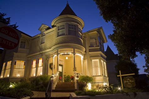 gosby house inn 52 best images about beautiful inns and b bs in pacific grove on pinterest olympia