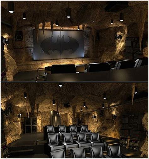 cinema casa gratis avances en cine en casa microsiervos mundoreal