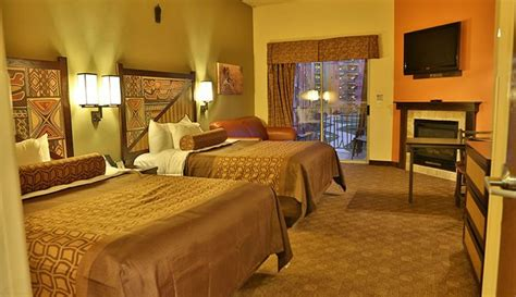 kalahari resort rooms pin by juliana grant on kalahari sandusky ohio