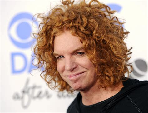 Best Color With Orange by Carrot Top The Redhead Emoji Omission Really Hurts
