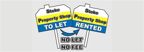 documentation a landlord can ask for providing a service landlords stoke property shop
