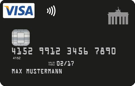 wann wird visa abgebucht kreditkarten vergleich erfahrungen infos