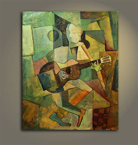 cubist paintings 301 moved permanently