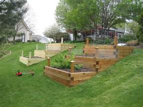 1000 ideas about hillside garden on pinterest hillside