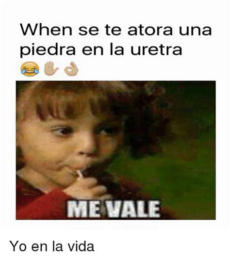 Me Vale Meme - search me vale memes on me me