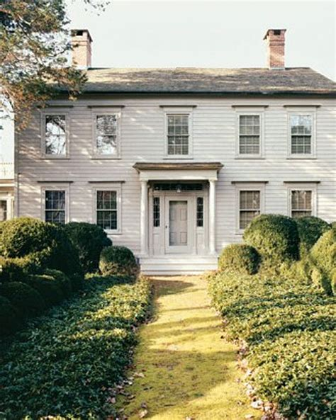 martha stewart house plans 132 best front doors n porches images on pinterest