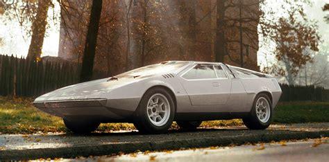 volkswagen porsche concept flashback 1970 volkswagen porsche tapiro by