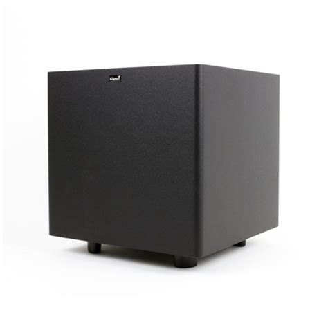 hd theater 600 home theater system high quality audio by
