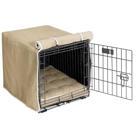 dog cage covers luxury dog cage cover crate cover jpg quotes