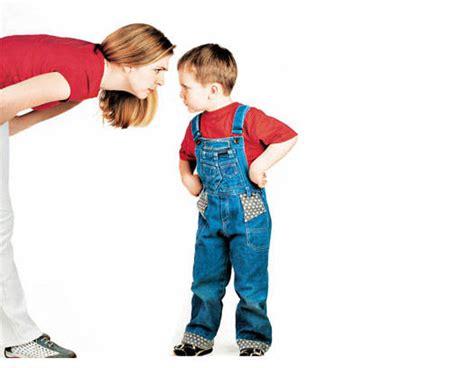 japonesa coje con el hijo madre coje con su hijo xx blackhairstylecuts com