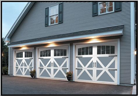 Overhead Door Reno Overhead Door Reno Garage Doors Reno Repair Service Overhead Door Co Of Nevada Reno Garage