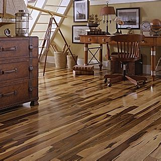 Specialty Hardwood Flooring,Exotic Hardwood Flooring