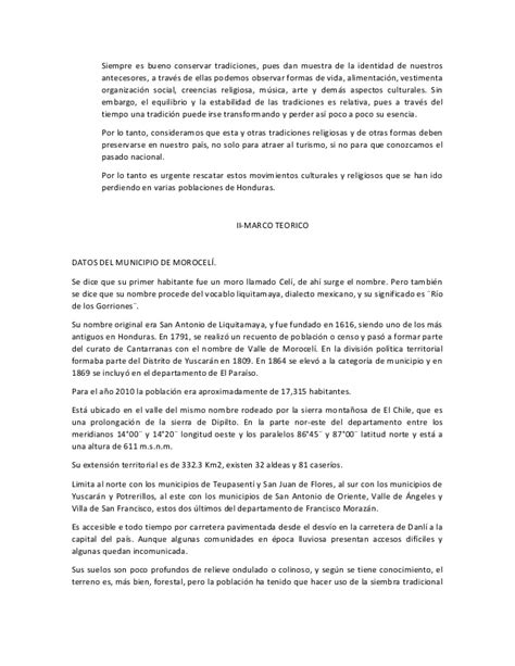 preguntas de investigacion antropologica investigaci 243 n antropol 243 gica del municipio de morocel 237