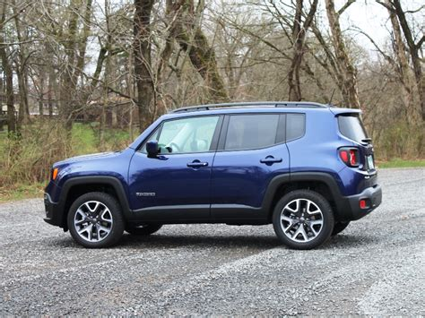 purple jeep renegade jeep audio review 2017 2018 best cars reviews