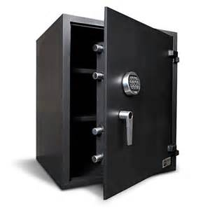 Choosing Colours For Your Home Interior oberon b rated safe inkas 174 safes buy a safe luxury