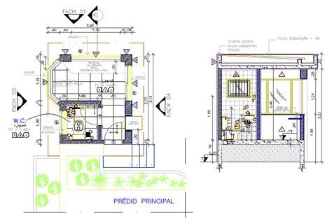 House Design Software Kickass by Descargar Gratis Cad Earth 2015 1040