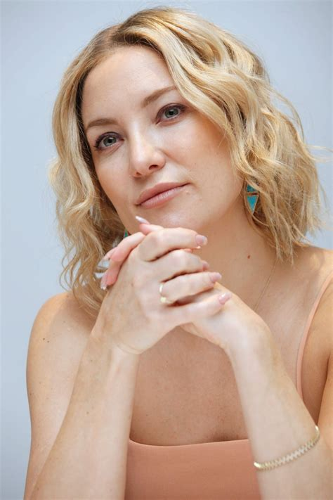 gorgeous kate hudson pictures full hd pictures beautiful kate hudson pictures full hd pictures