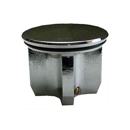 gerber bathtub gerber bath tub stopper american plumbing products online