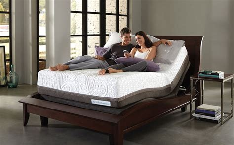 comfort i serta icomfort directions mattresses the mattress factory
