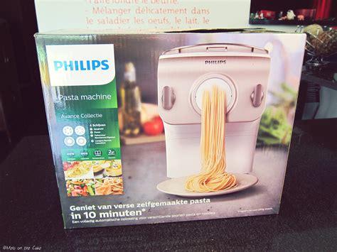 sur la table philips pasta maker sur la table philips pasta maker 100 images sur la