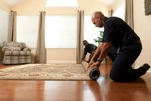 Rug Cleaning South Bend by Commercial Carpet Cleaning Services In South Bend In By