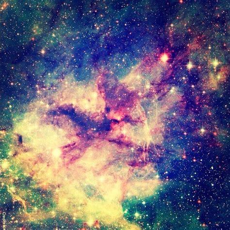 imagenes tumblr galaxia fotos de galaxias tumblr imagui