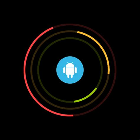 gif on android boot animation galaxy note 4