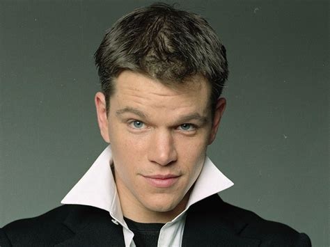 matt damon matt damon wallpapers high resolution and quality