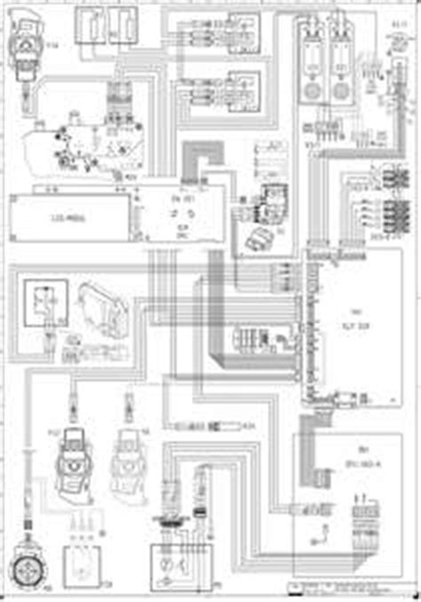 vivaro wiring diagram questions answers with pictures