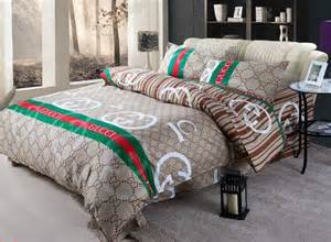 Luxury King Size Duvet Cover Sets How You Can Do Gucci Bed Covers Almost Instantly Bangdodo