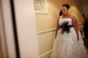 kenya wedding dresses plus size wedding dresses wedding