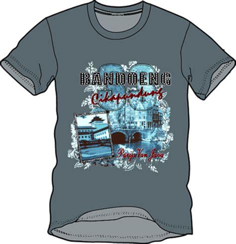 desain kaos dengan photoshop kaos gambar desain bandung desain kaos desain t shirt