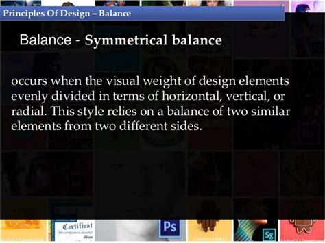 Graphic Design Definition Of Balance   nauhuri com graphic design definition neuesten design