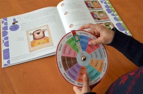 libro el emocionmetro del inspector 1000 images about libros y cuentos emociones on videos cops and parrots
