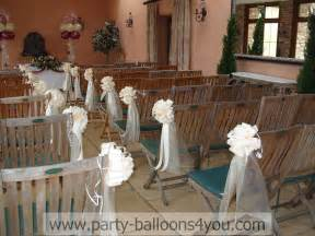 Wedding Chairs Bows » Home Design 2017
