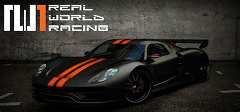 download free full version pc game real racing real world racing free download full version pc game