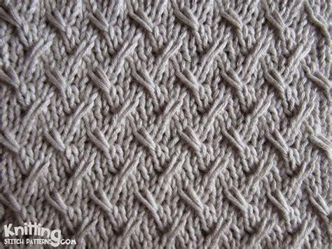 sweatere strik c 1 9 14 de 205 bedste billeder fra v 230 vestrik p 229 strik