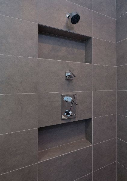 12x24 tiles in bathroom 12 x 24 tiles stacked in bathroom design google search