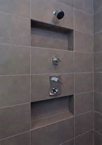 Bathroom Tile 12 X 12 12 X 24 Tiles Stacked In Bathroom Design Search