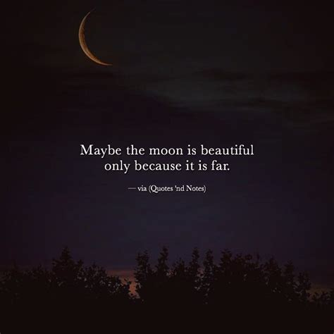 moon quotes best 25 quotes on moon ideas on beautiful