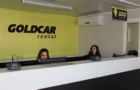 goldcar porto goldcar car rental oporto francisco sa carneiro airport