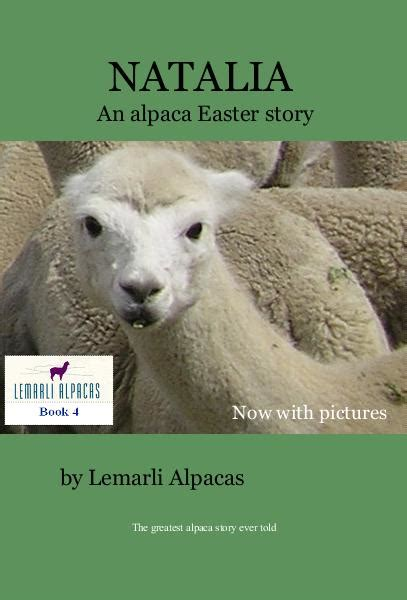 the alpaca books the adventures of finn mccool and cuchlian by lemarli