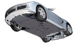 Porsche Boxster Service Reset 986 Forum For Porsche Boxster Owners And Others I M
